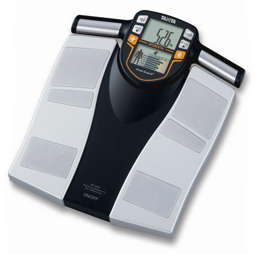 TANITA 脂肪分析磅 BC545N