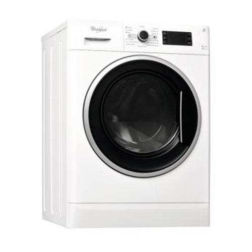 WHIRLPOOL 9KG洗/6KG乾衣機 WWDC9614