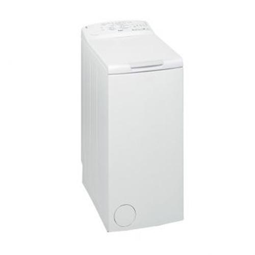 WHIRLPOOL 6KG洗衣機 AWE6120N