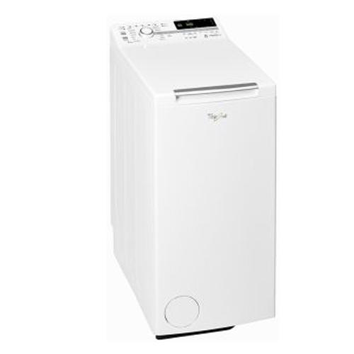 WHIRLPOOL 7KG洗衣機 TDLR70120