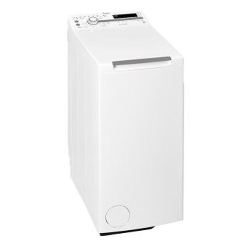 WHIRLPOOL 7KG洗衣機 TDLR70810