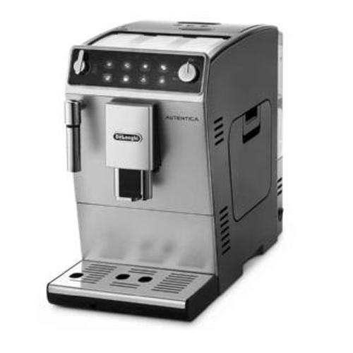 DELONGHI 全自動意式咖啡機 ETAM29.510.SB