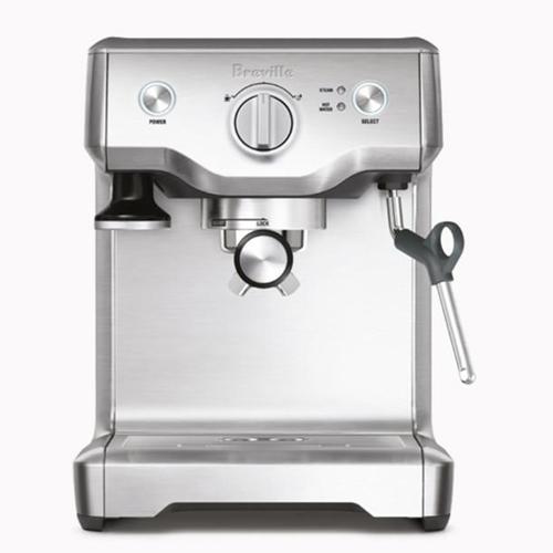 BREVILLE 半自動意式咖啡機 BES810BSS