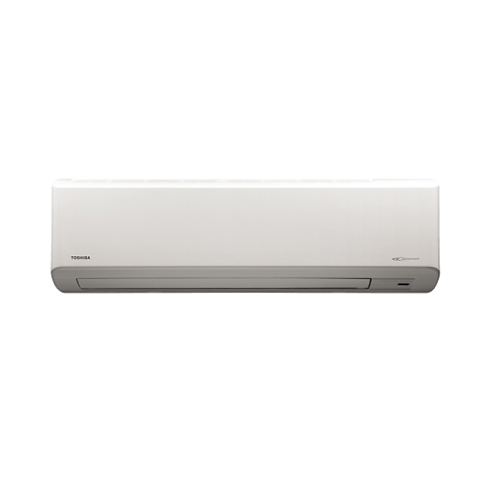 TOSHIBA 2.5匹冷暖變頻分體機-R410A RAS-22N3KV-HK-內