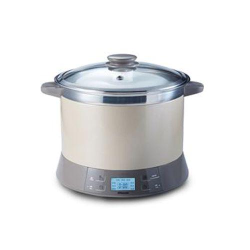 RASONIC 陶瓷蒸燉湯煲 RSS-B351CG
