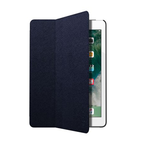 ODOYO AirCoat for New iPad  適用iPad[2018]