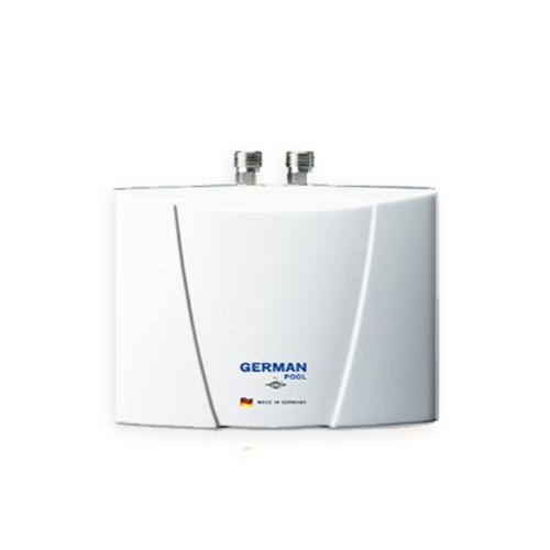 GERMANPOOL 6KW 即熱式熱水爐 GPI-M6 單相電