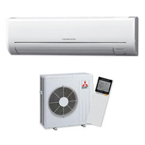 MITSUBISHI 2.5匹冷暖變頻分體機 MSZ-GE60VA-內 R410A