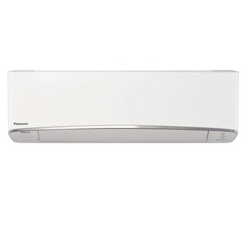 PANASONIC 1.5匹冷暖變頻分體機 CS-E12TKA-內 R410A