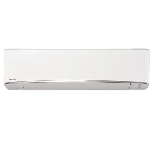 PANASONIC 2匹冷暖變頻分體機 CS-E18TKA-內 R410A