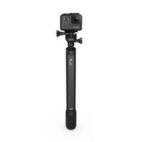 GoPro 38吋伸縮自拍杆 [通用Hero7/6/5/4/3+] AGXTS-001
