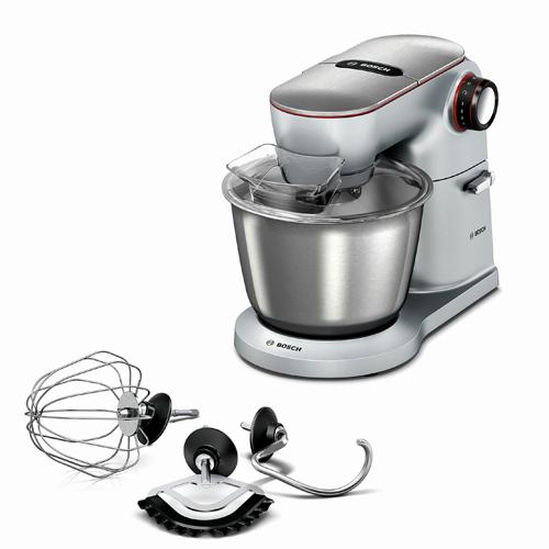 BOSCH 1300W專業廚師機 MUM9Y43S00