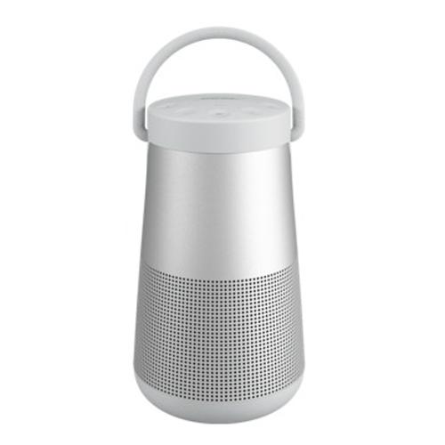 BOSE SoundLink Revolve+ GRY 240V AP6 Grey