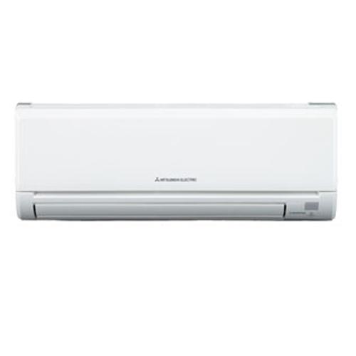 MITSUBISHI 1.5匹冷暖變頻分體機 MSZ-GE35VA-內 R410A