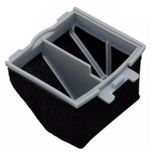 IRISOHYAMA 塵袋/FDC1專用 CFF-S1/3個裝