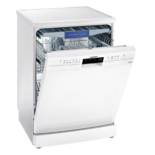 SIEMENS 14套洗碗碟機 SN236W00ME