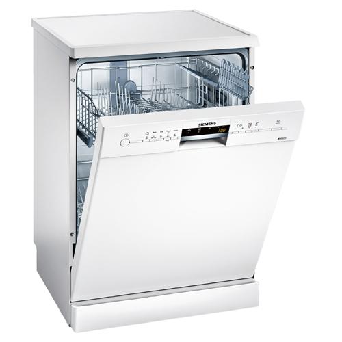 SIEMENS 12套洗碗碟機 SN25L231TR