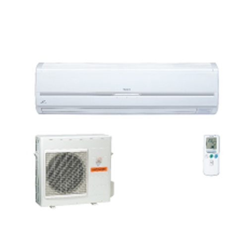 HITACHI 3匹變頻冷暖分體機 RAS-80YHA3-R410A 內
