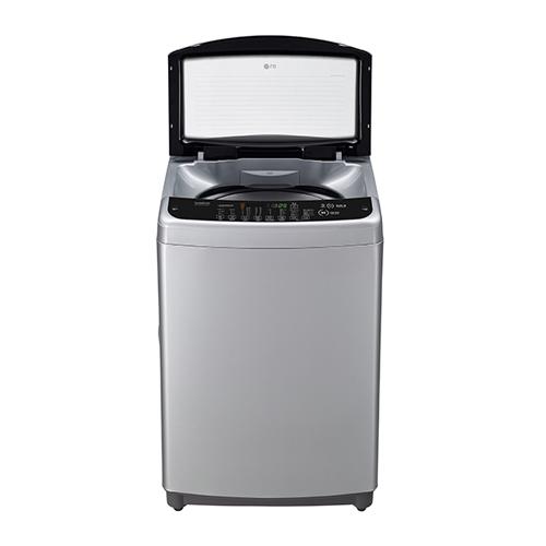 LG 8KG頂揭式洗衣機 WT-80SNSS
