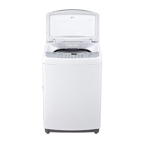 LG 7KG頂揭式洗衣機 WT-70SNBW