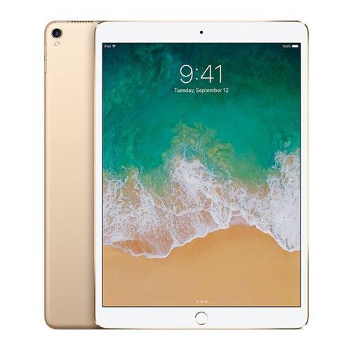 APPLE 10.5 iPad Pro Wi-Fi+4G 64GB Gold
