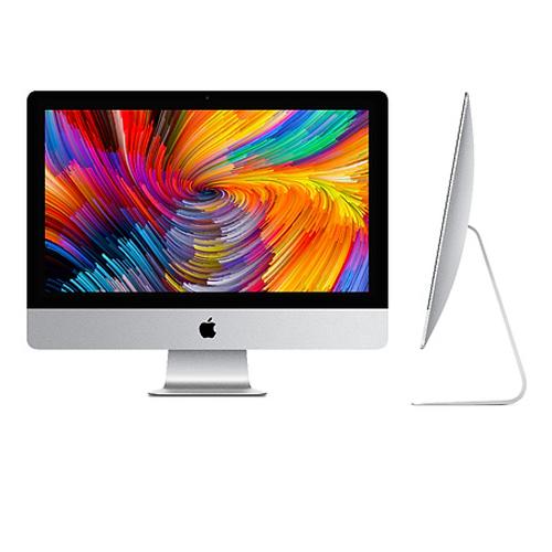 APPLE iMac 21.5