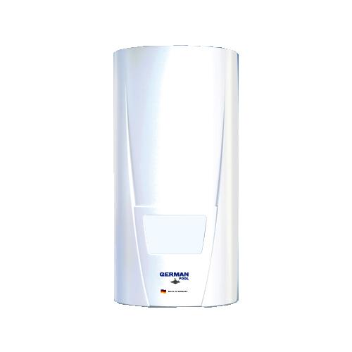 GERMANPOOL 24KW 即熱式熱水爐 DBX-24 三相電