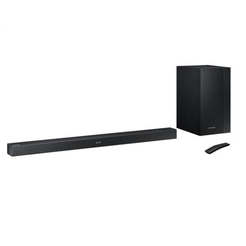 SAMSUNG 2.1 SOUND BAR HW-M360/ZK