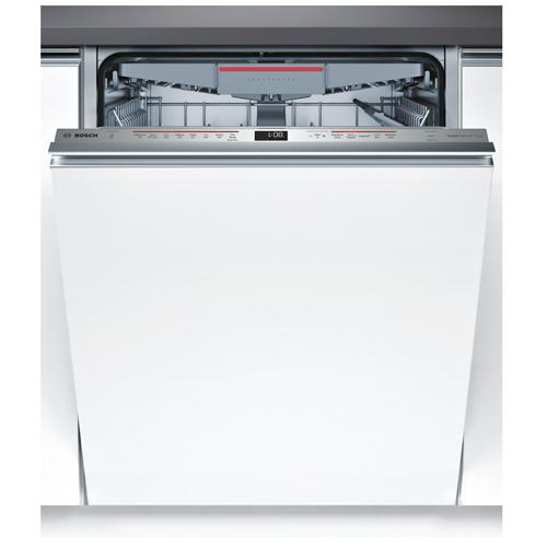 BOSCH 60CM洗碗碟機/14套 SMV68MD01G-需訂貨