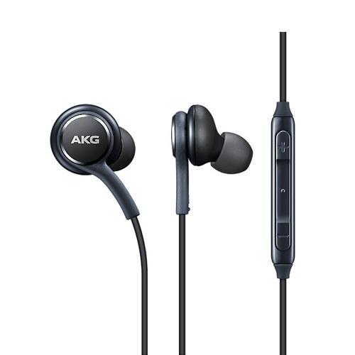 Samsung AKG耳機