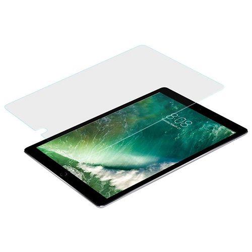MOMAX ^iPad Pro 10.5
