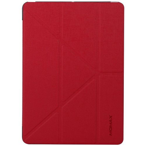 MOMAX iPad Pro 10.5