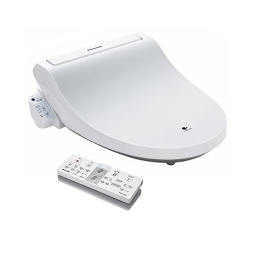 PANASONIC 電動智能潔廁板 DL-RJ60