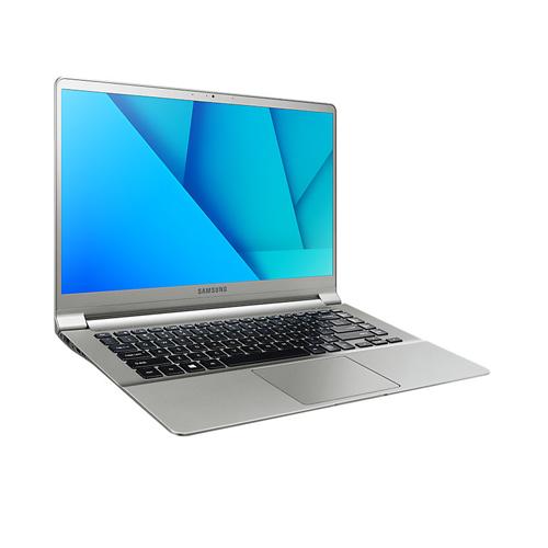 SAMSUNG NP900X5J-K01HK 15.0
