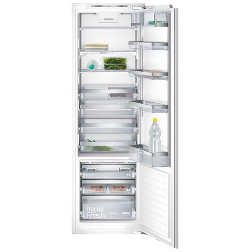 SIEMENS 299L單門冷藏櫃 KI42FP61HK