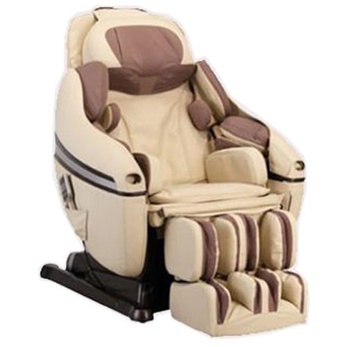 INADA [i]DREAMWAVE按摩椅 HCP-11001D 米色