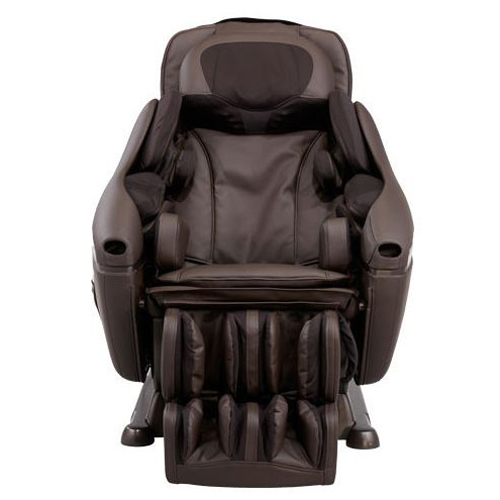 INADA [i]DREAMWAVE按摩椅 HCP-11001D 啡色
