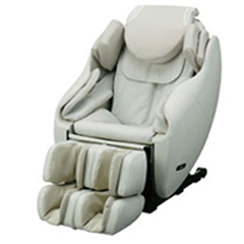 INADA [i]MEDICAL CHAIR按摩椅 HCP-S333D 白色