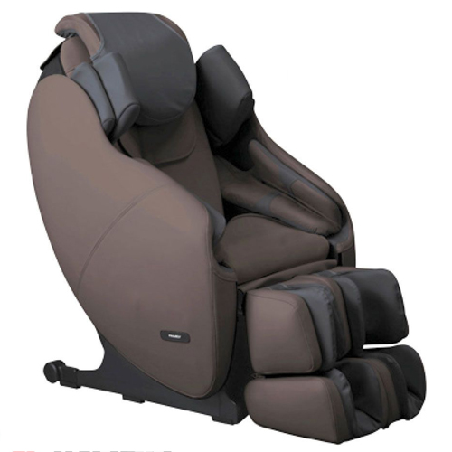 INADA [i]MEDICAL CHAIR按摩椅 HCP-S333D 啡色