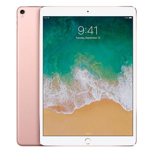 APPLE 10.5 iPad Pro Wi-Fi 512GB Rose Gold