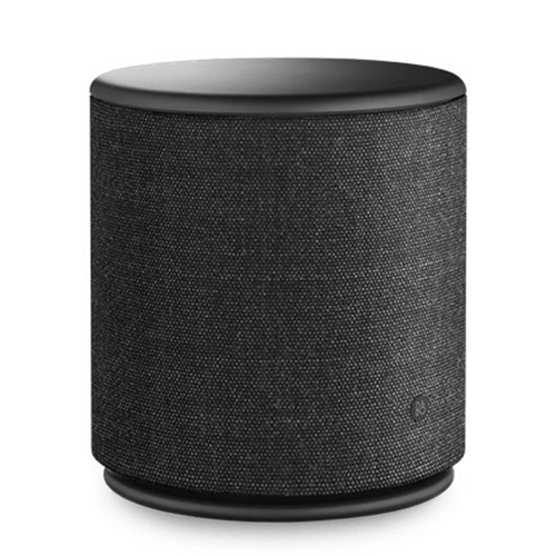 B&O PLAY Beoplay M5 True360 Sound Wireless Speake Black