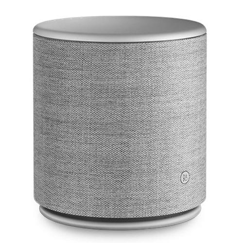 B&O PLAY Beoplay M5 True360 Sound Wireless Speake Natural[缺貨;不訂購]