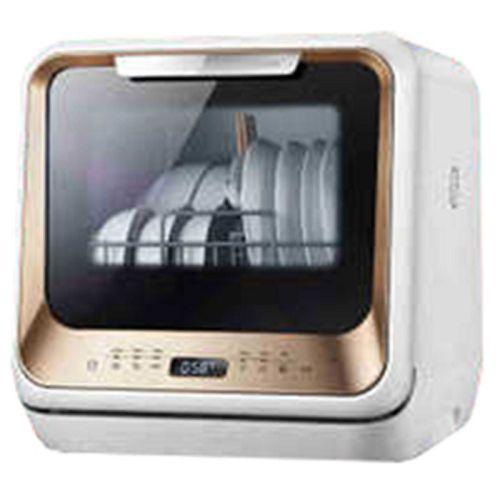 MIDEA 洗碗機 M1-G