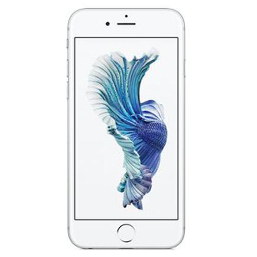 APPLE iPhone 6s[16&32GB] Trade-In服務