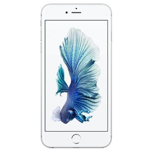 APPLE iPhone 6s Plus[16&32GB] Trade-In服務