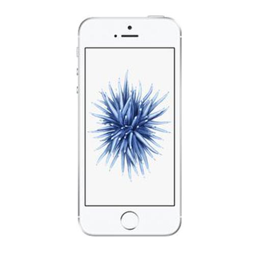 APPLE iPhone SE[16&32GB] Trade-In服務