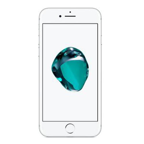 APPLE iPhone 7[256GB] Trade-In服務