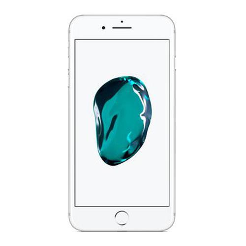 APPLE iPhone 7 Plus[32GB] Trade-In服務
