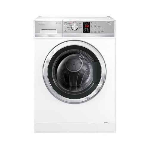 F&P [i]8KG前置式洗衣機 WM1280J1
