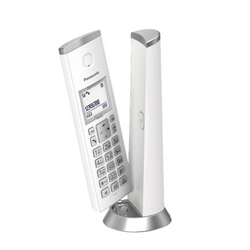 PANASONIC 數碼無線電話 KX-TGK210HKW